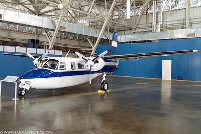 AeroCommanderU4B554647_12