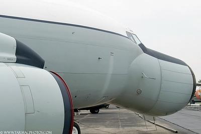 BoeingEC135E600374_11