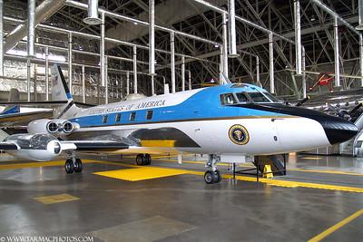 LockheedVC140B612492_7