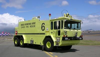 Y-6 (5-2004)