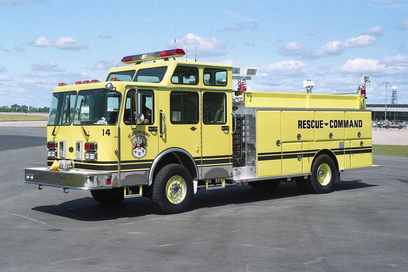 SOUTH BEND MICHIANA REGIONAL A-1636457611-O