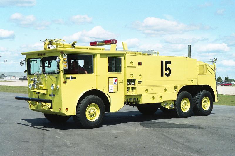 SOUTH BEND MICHIANA REGIONAL A-1636459150-O