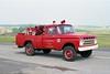 CHETAQUA COUNTY AIRPORT FLUVANNA  CFR 452