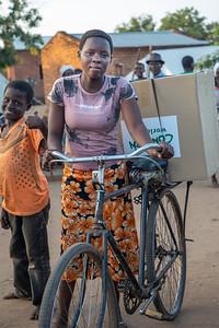 2019 (Mar) Malawi Photo: gavin douglas