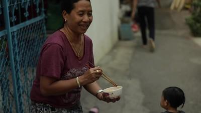 2019 Thailand Service Trip Day 1_EN