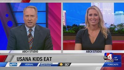 ABC4 News 5 5 21_mp4