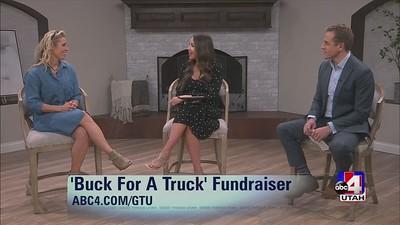 GTU- Buck for a Truck 4 7 21_mp4