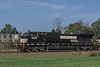 NS 9346 Marysville 6 October 1999
