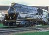 Penn Power & Light 4094 Strasburg 29 September 1994