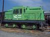 VC 3 Roanoke 7 October 1994