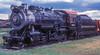 PRR 7688  Strasburg 29 September 1994