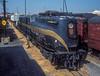 PRR 4919 Roanoke 7 October 1994