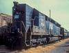 NW 1776 Roanoke 7 October 1994