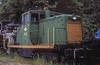 Midland 460 Baldwin 24 July 1998