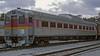 MBTA 6134 Chattanooga 28 September 1999