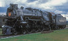 PRR 3750 Strasburg 29 September 1994