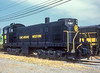 CW 10 Roanoke 7 October 1994