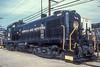 NW 300 Roanoke 7 October 1994