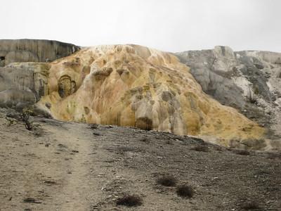 110508 Yellowstone NP