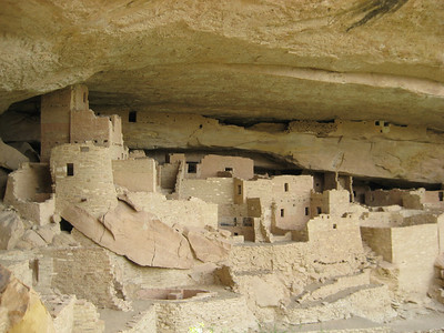 110526 Mesa Verde & Phil's World