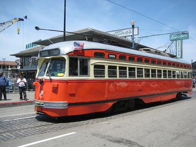 110618 San Francisco