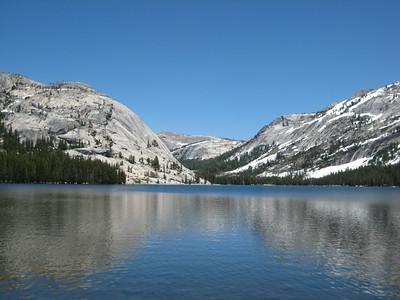 110624 Yosemite (Tioga Pass)