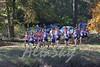 USASOC_XC_2010_FALL_Championsh_028