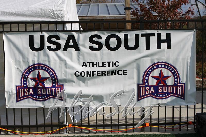 USA-SAC_MS_SEMI-1_B_001
