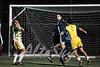 USASAC_G3_M_Soccer_11082013_013