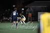 USASAC_G3_M_Soccer_11082013_004