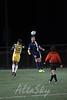USASAC_G3_M_Soccer_11082013_011