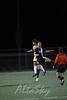 USASAC_G3_M_Soccer_11082013_012