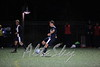 USASAC_G3_M_Soccer_11082013_002