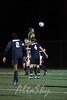 USASAC_G3_M_Soccer_11082013_014