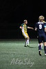 USASAC_G3_M_Soccer_11082013_017