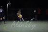 USASAC_G3_M_Soccer_11082013_001