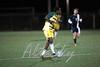USASAC_G3_M_Soccer_11082013_005