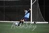 USASAC_G3_M_Soccer_11082013_021