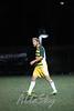 USASAC_G3_M_Soccer_11082013_009