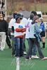 USASAC_G5_M_Soccer_11092013_006