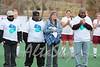 USASAC_G5_M_Soccer_11092013_014