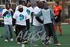 USASAC_G5_M_Soccer_11092013_004