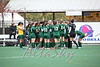 USASAC_G5_M_Soccer_11092013_018