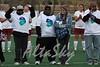 USASAC_G5_M_Soccer_11092013_012