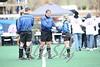 USASAC_G5_M_Soccer_11092013_016