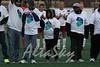 USASAC_G5_M_Soccer_11092013_010
