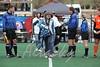 USASAC_G5_M_Soccer_11092013_003
