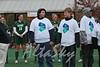 USASAC_G5_M_Soccer_11092013_009