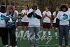 USASAC_G5_M_Soccer_11092013_013