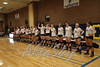 USASAC_VB-2013_FINAL-MVILLEvsAVE_008